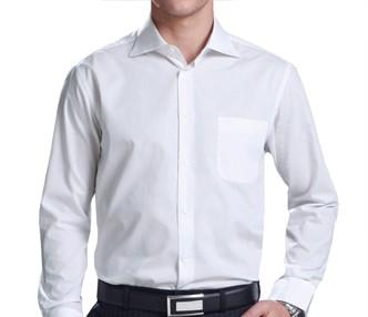 衬衫万博下载地址苹果版品牌哪个好